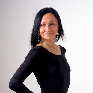 Карева Яна Юрьевна