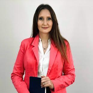 Пірог Анна