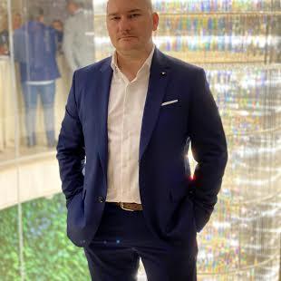 Сергей Васильевич