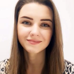Барановская Юлия Михайловна