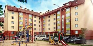 Львівський маєток