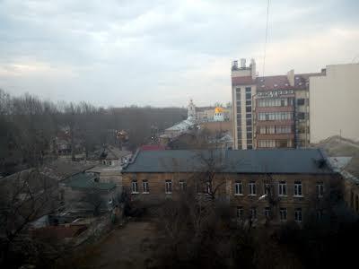 Макарова Адмирала вул.