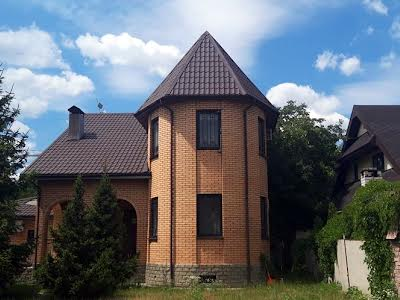 95-та Садова, 95