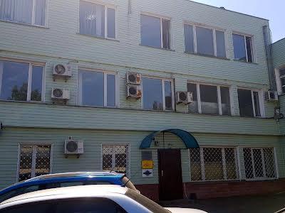 Широка вул., 2