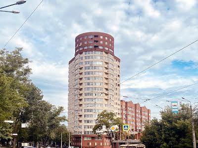 Дніпро (Дніпропетровськ), Виконкомівська вул., 24А