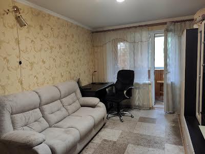 Келецька вул., 113