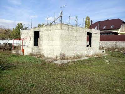 Кременчук, Лейтенанта Дніпрова наб.