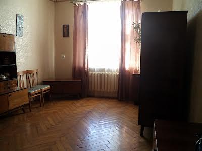 Галана Ярослава вул., 9