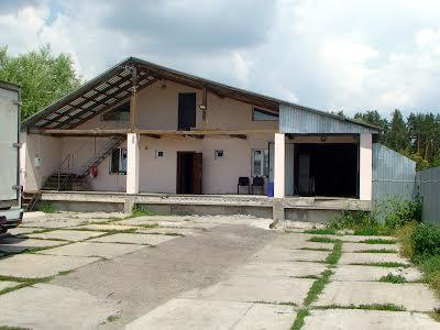 с. Мархалівка, Сагайдачного, 2