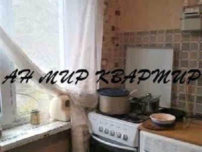 Токарний пров., 100