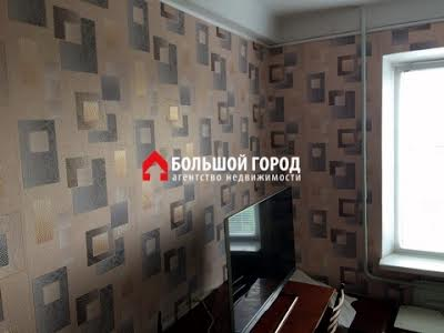 Історична вул., 800