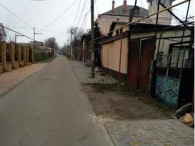 с. Фонтанка, Новоселов, 10