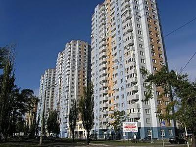 Краківська вул., 13А