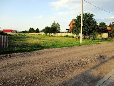 смт. Кіровське, Харьковская, 78