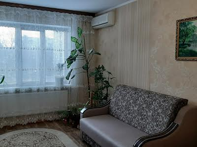 Горького вул., 52
