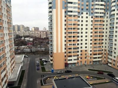 Сергія Данченка вул., 34а