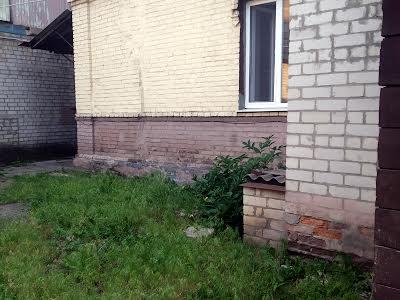 Малом'ясницька вул.
