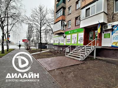 Лермонтова вул., 26