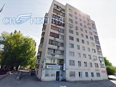 Звіринецька вул., 63а