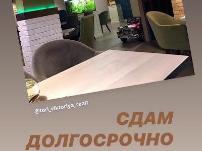 Регенераторна вул., 4
