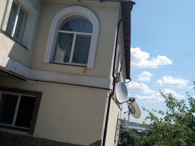 Флотська вул.