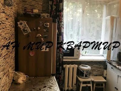 Полтава, 23-го Вересня вул., 100