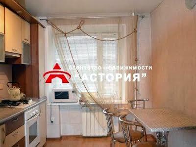 Чекістів вул., 39