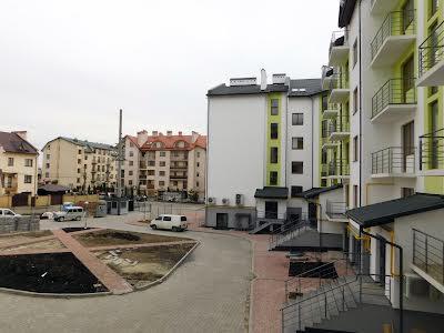 Городоцька, 286