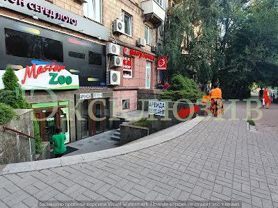 проспект Соборный