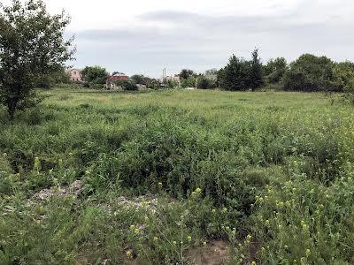 Підгородне, Фадеева, 170
