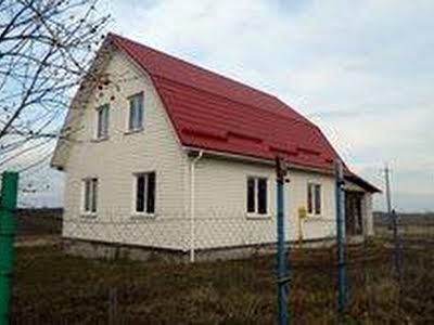 Нова вул., 4