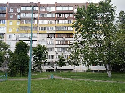Драйзера Теодора вул., 11