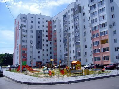 Московський проспект, 264