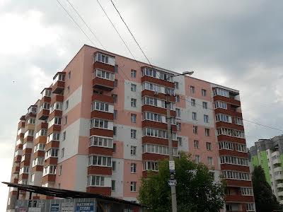 Тернопіль, Головацького Я. вул., 14