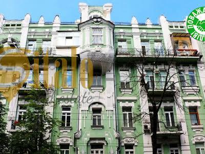 Велика Житомирська вул., 10