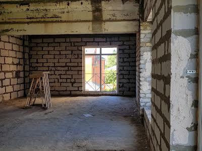 Мандриковська вул., 68-В