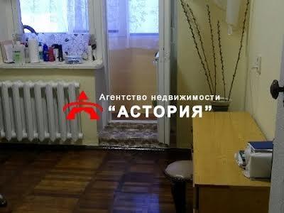 Зернова вул., 100