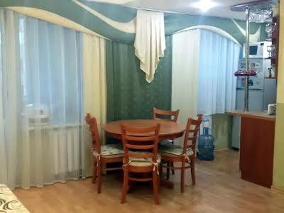 Кирилівська вул. (Фрунзе), 117
