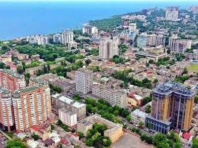Велика Арнаутська вул., 20