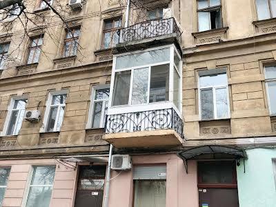 Богданова пров., 8