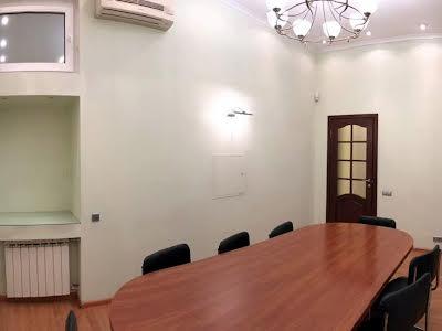 Велика Васильківська вул. (Червоноармійська)