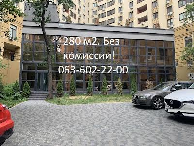 Златоустівська вул.