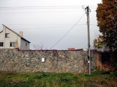 Садова вул., 25