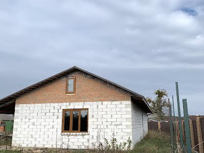 Киевская, 60