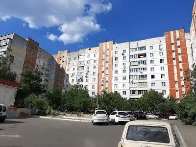 Кургузова, 3-б