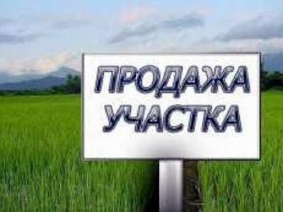 с. Крехаїв,