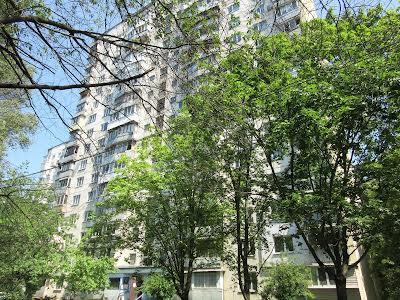 Вышгородская, 47А
