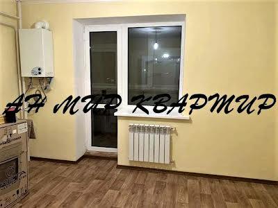 Боровиковського В. бульв., 100