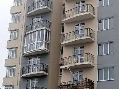 Вулецька вул., 14