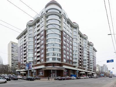 Антоновича вул. (Горького), 131